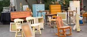 Exceptionnel Furniture Hauling Atlanta, GA. For A Free Junk Removal Quote, Call:  770 629 9912